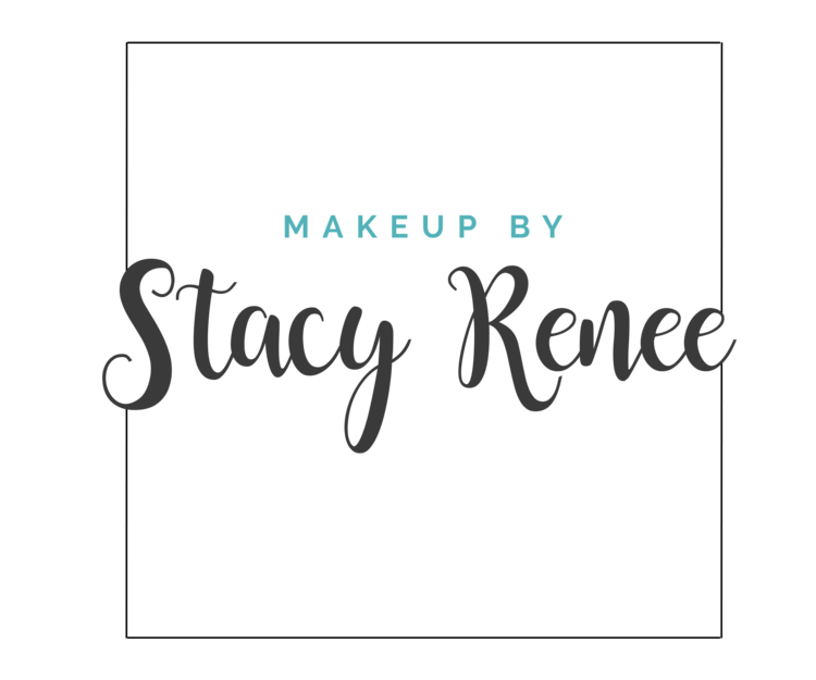 Makeup by Stacy Renee