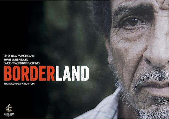 Borderland7.jpg