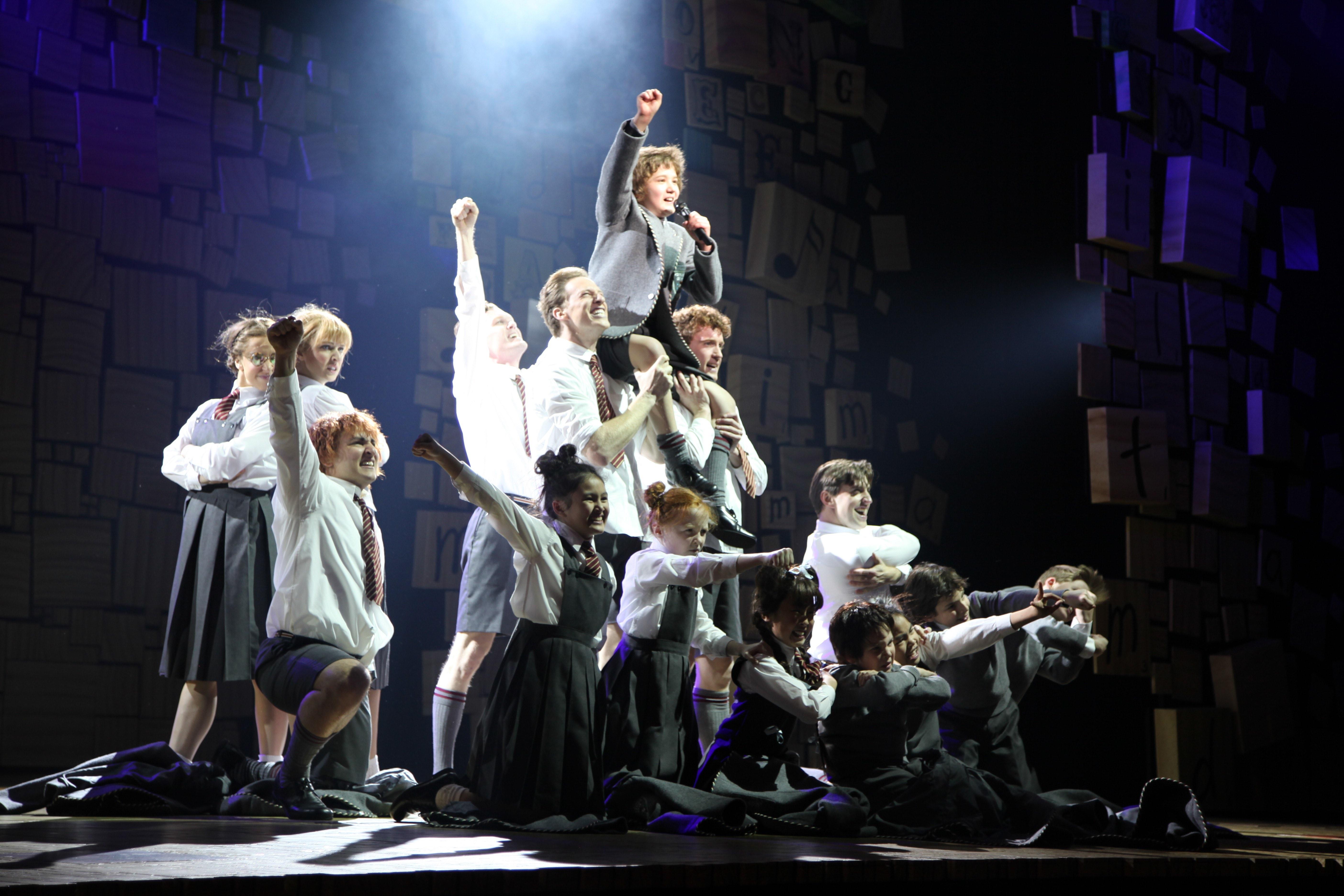 kids on stage copy.jpg