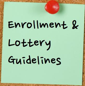enrollmentguidelines.png