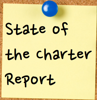 stateofthecharter.png