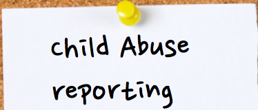 childabusereporting.png