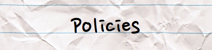 policiespage.png