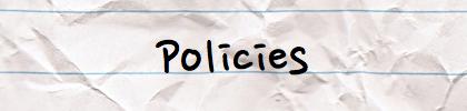 policiespage.png