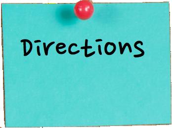 directionslink.png