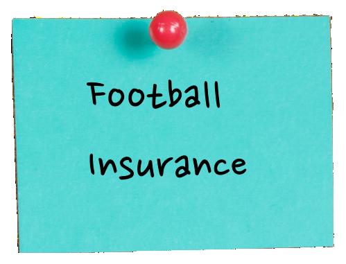footballinsurance.png