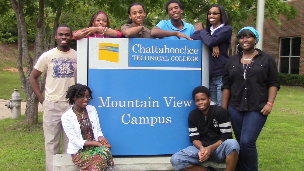 HCCA Chatt Tech Sign.JPG