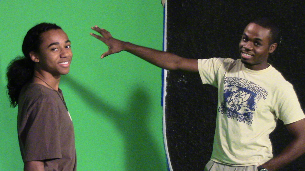 HCCA_Green Screen_Maury_Best.JPG
