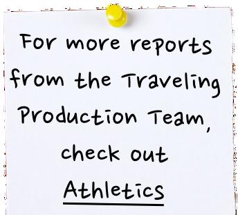 athleticslinkbutton.png