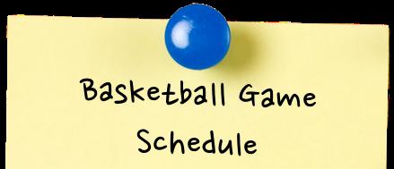bballgame-schedule.png