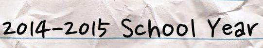 2014-2015-school year strip.png