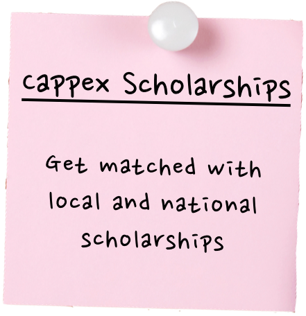 hapeville-charter-cappex-scholarships