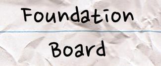 boardpage.png