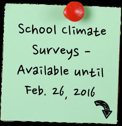 school climate surveys updated sticky.png