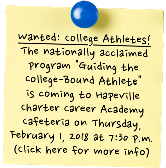 college-athletes-sticky.png