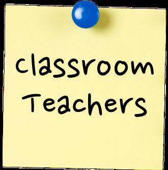 classroom-teachers.png