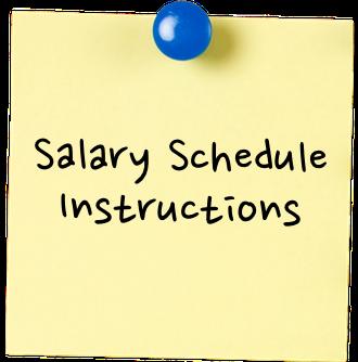 salary-instructions-sticky.png