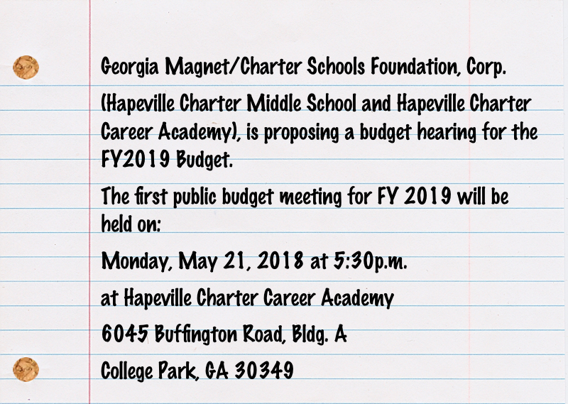 new-budget-announcement.png