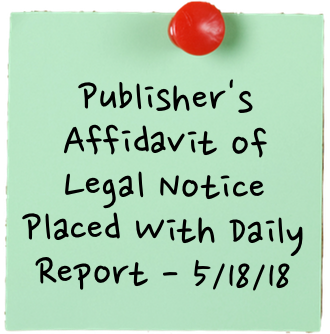publishers-affidavit-sticky.png