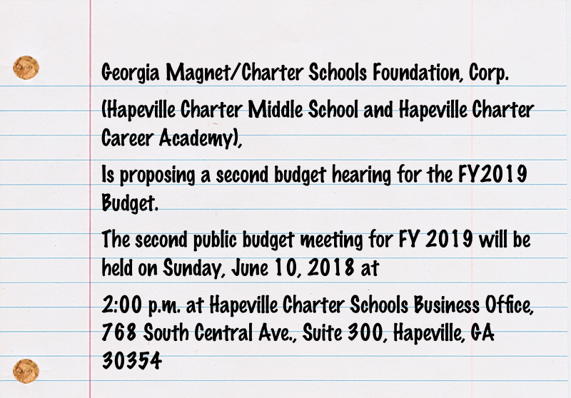 new-budget-hearing.png
