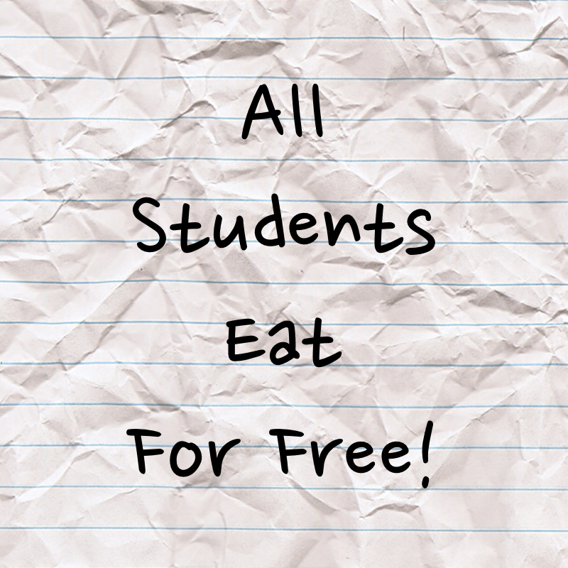 students-eat-free.png