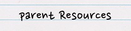 parent resources header.png