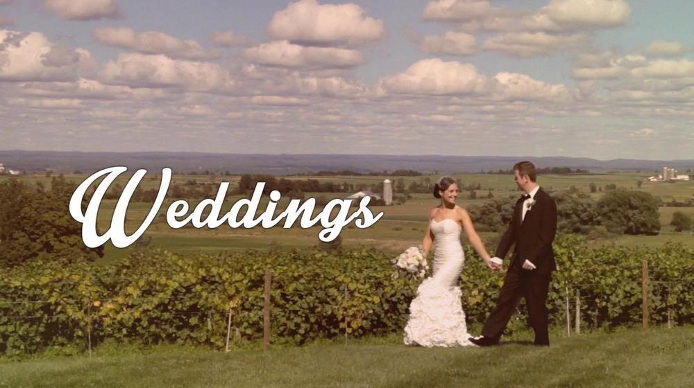 Amber and Clif weddings 2.jpg