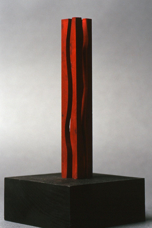 francisco-salgado_4-lineas-rojo-1920.jpg