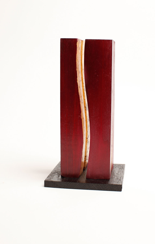 Columna Roja