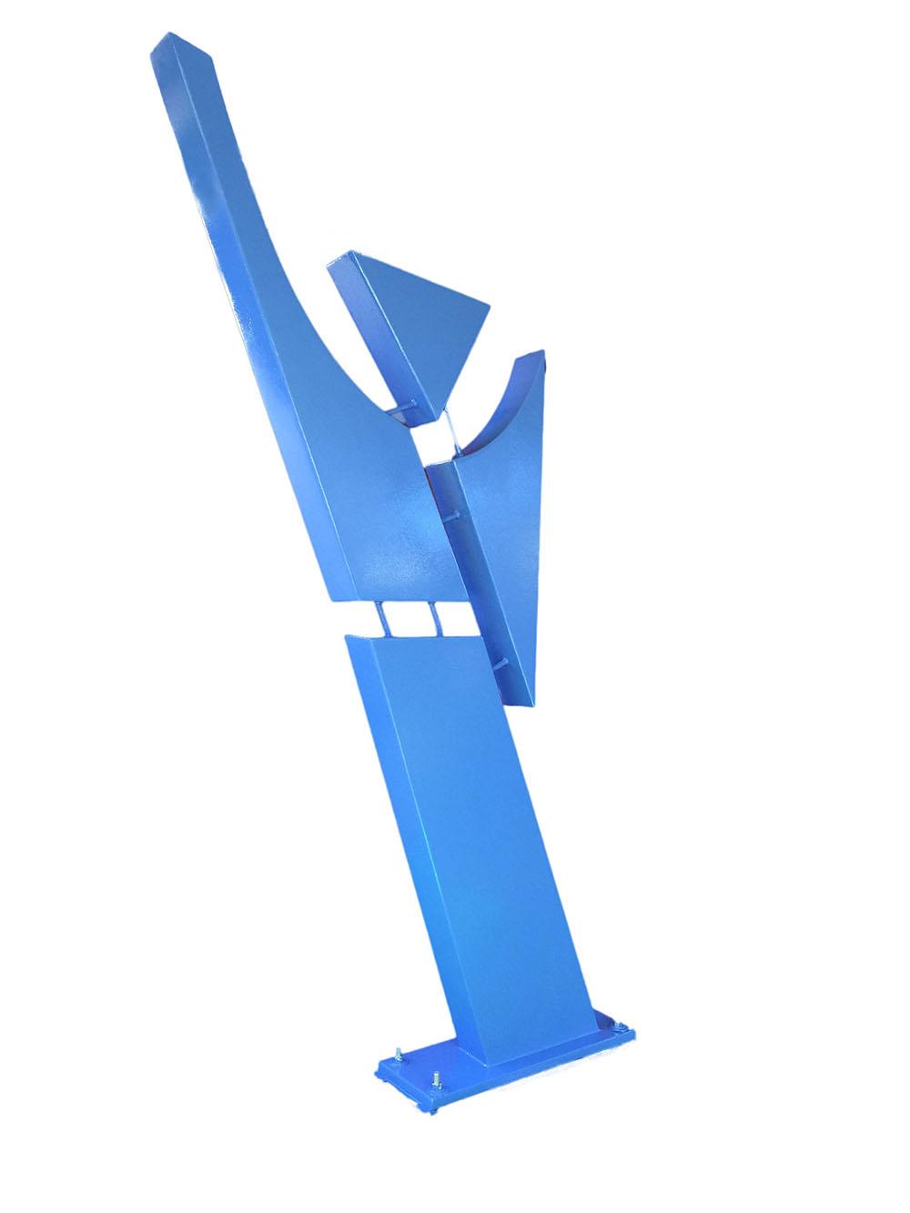 jump Azul.jpg