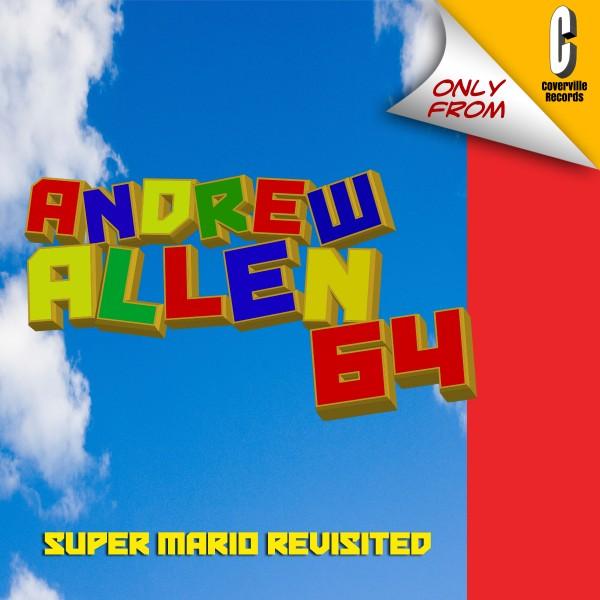 AndrewAllen-SuperMario64-600x600.jpg