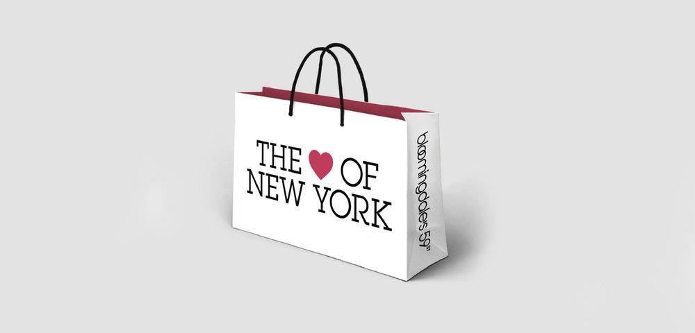 new-york-bag.jpg