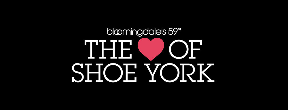 heart-of-shoe-york-logo copy.jpg