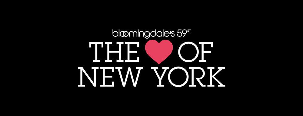 heart-of-new-york-logo.jpg