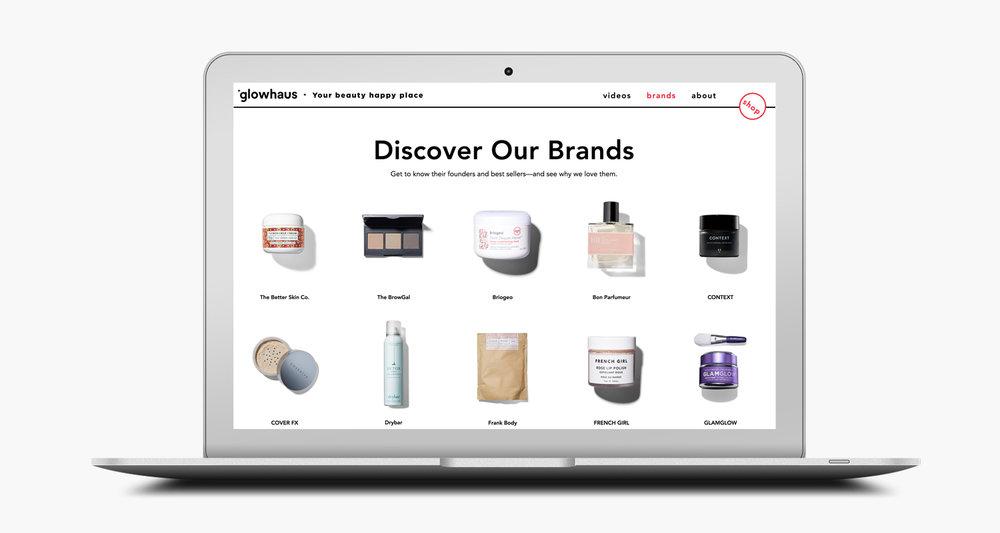 brands_page.jpg
