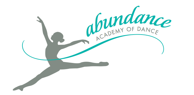 abundance academy of dance