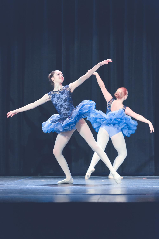 Recital2015-238.jpg