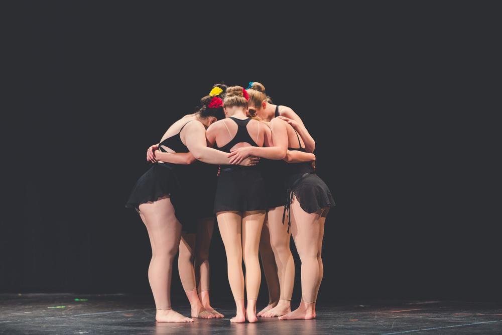 Recital2015-607.jpg