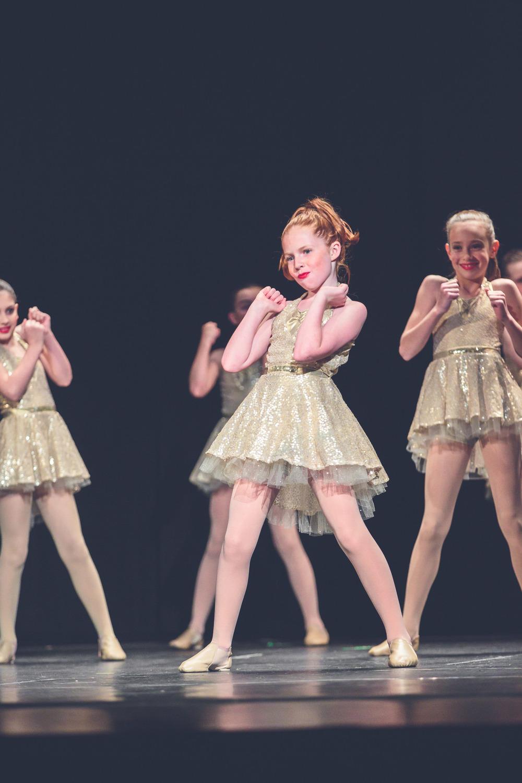 Recital2015-773.jpg