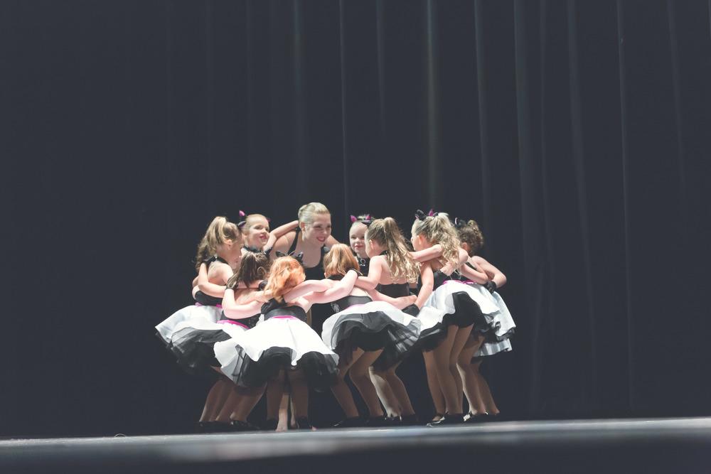 Recital2015-136.jpg