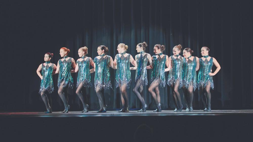 Recital2015-478.jpg