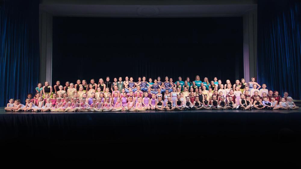 Recital2015-1.jpg