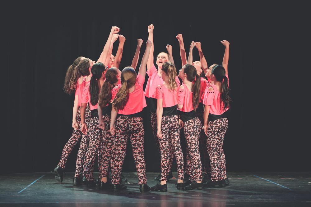 Recital2015-862.jpg