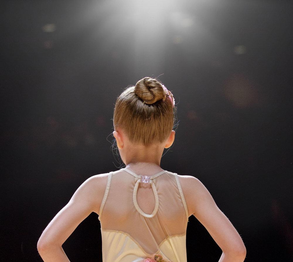 Ballet I-1.jpg