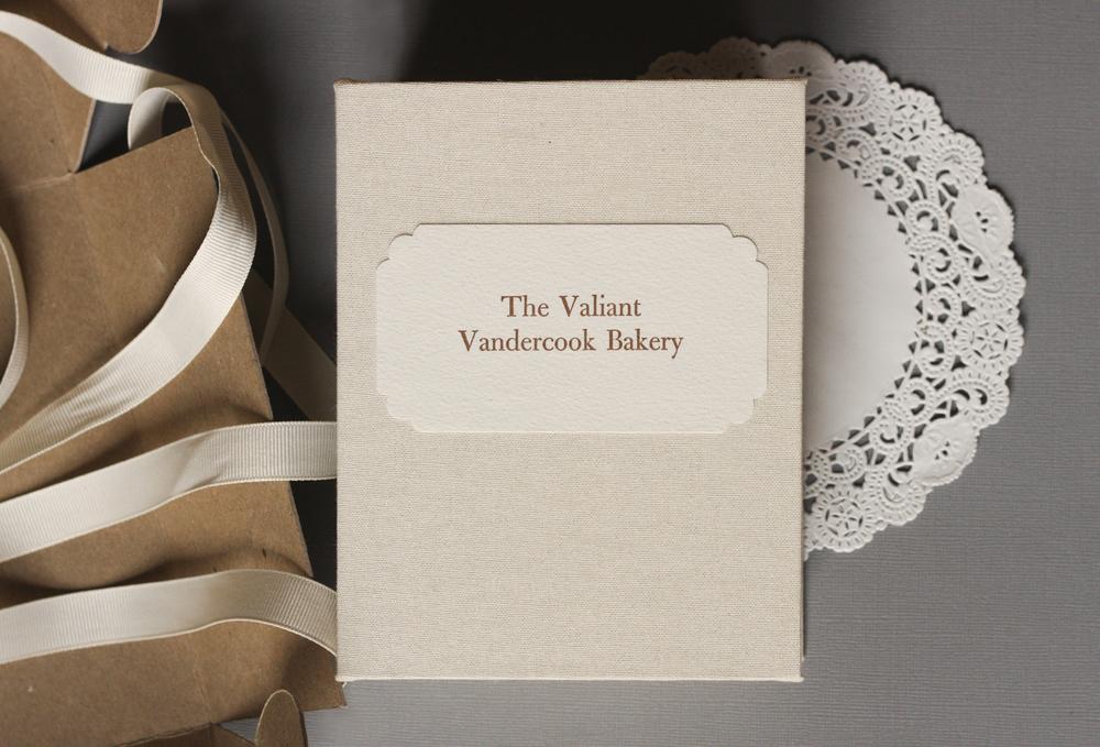 letterpress_bakery2.jpg
