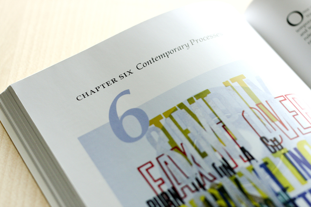 FTLL_book_edited_8.jpg