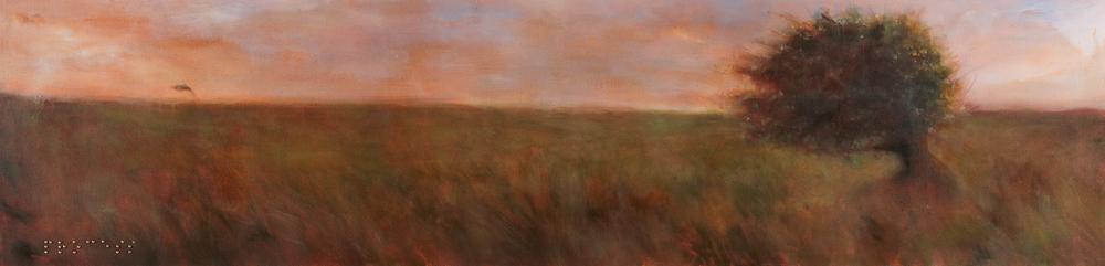 LS_painting13--6.jpg