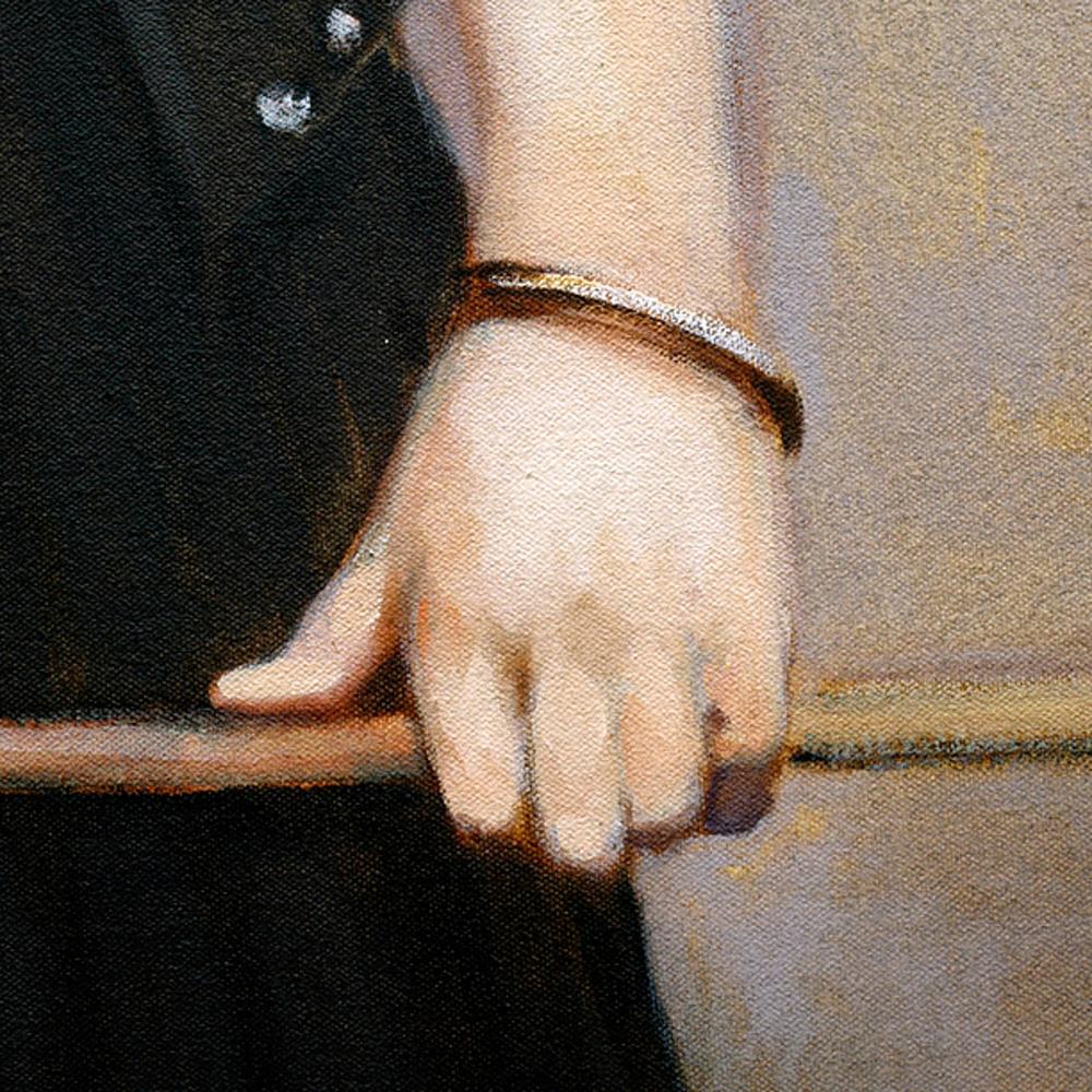 LS_painting13_redux--2.jpg