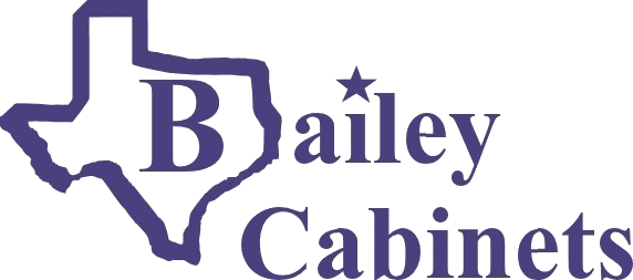 Bailey Cabinets