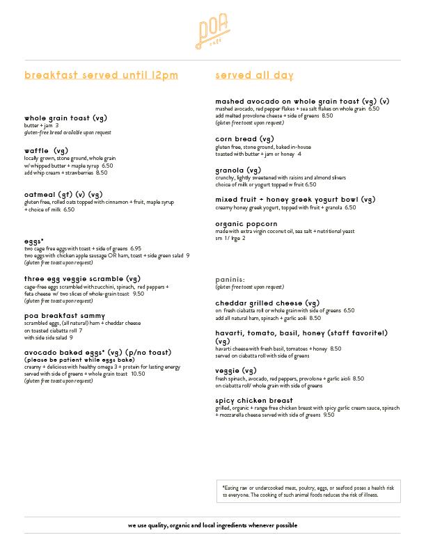 menu_18.png